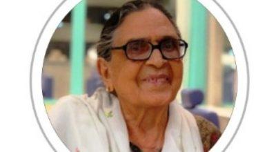 Photo of Rasam Pagri for Mother of Dr.Madhu Prashar on December 15 (Sunday)