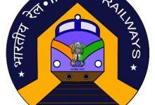 Photo of Railways temporary diverts Delhi-Bathinda Section trains forDecember 7