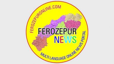 Photo of Ferozepur Police nabs proclaimed offender absconding for more than 3 years