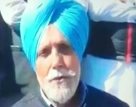 Photo of BJP-Akali Dal to hold Protest Rally on February 25 in Ferozepur