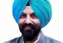 Photo of विधायक ने मल्लावाला-पट्टी रेल लिंक के लिए मुख्यमंत्री से बजट में प्रावधान रखने का आग्रह किया