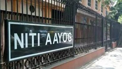 Under Aspirational Disticts Programme of NITI Aayog,  Ferozepur gets Rs.7crore